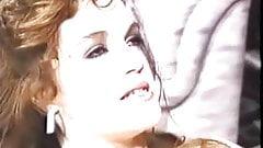 Buttnicks - 1989