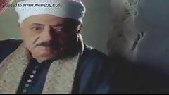arabic Cartoon sex ass