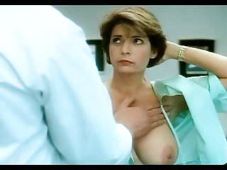 Porn amy lynn baxter - Meredith baxter