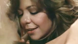 Classic Lesbians Sweet Pussy Lickers