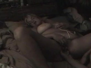 Kristy amateur pages - Kristie mize and her silver bullet