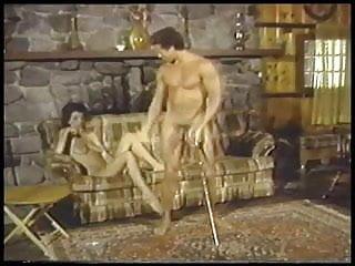 Vanesa minnilo sex tape Vanesa cole vintage