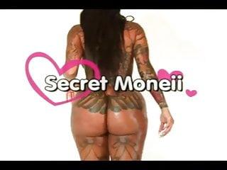 Black celebrity gay - Secret moneii: tattoo booty twerk queen - ameman