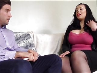 Big breast moms fucking Big breasted british housewife gets fucked