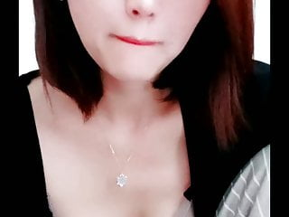 Matures couple at home Chinese milf couple doggystyle at home 36d36d webcam
