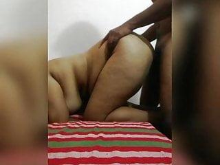 Sex picture of sri lanka Sri lanka hot sex sinhala couple...