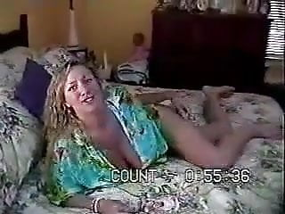 Missonary position fucking Curvy milf doggy, missonary and creamy finish