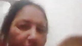Mature couple hindi audio