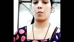 Desi Video Call Sex
