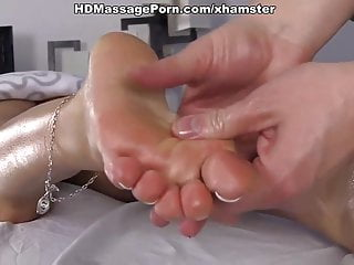 Female hard core porn - Excited doll rita is craving for more massage hard core