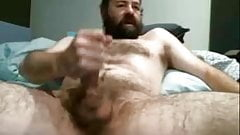 only wank daddy