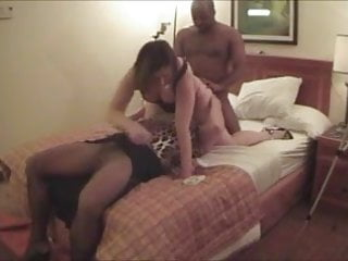 Amateur big booty movies Big booty wife cucked