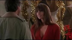 Nicolette Scorsese - National Lampoon's Christmas Vacation
