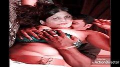 Desi Narayanganj Porn Industry Present Jharna's Fuck 4