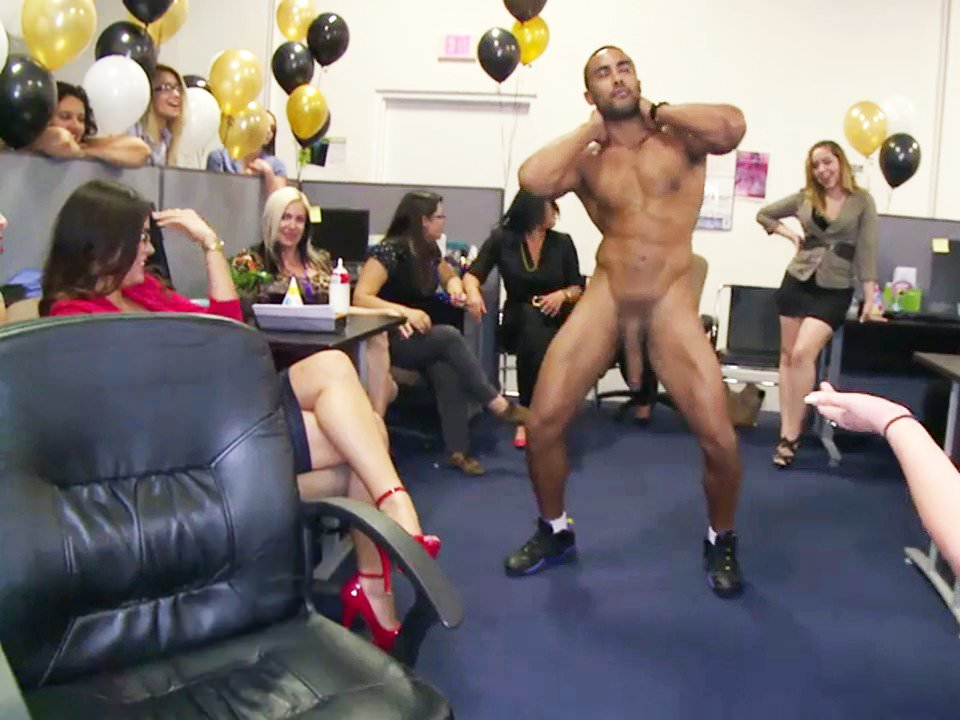 Office Sex Party: Free Xxx Sex HD Porn Video f2 - xHamster