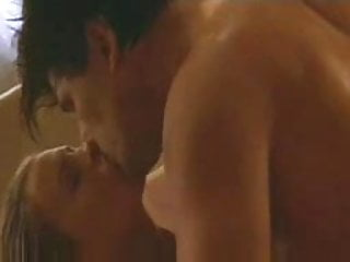 Sexual getaways in the usa - Kim basinger in getaway