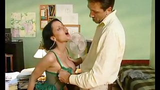 Michelle Wild Titfucking Compilation