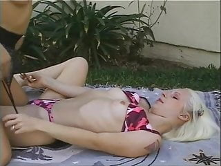 Free pics of britny spears pussy - Bisexual britni