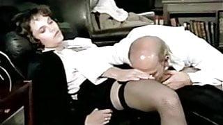Fucking Freud Therapy