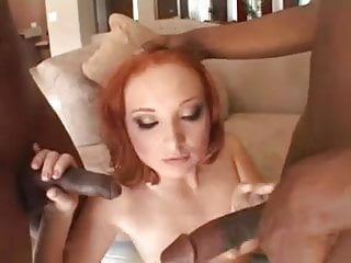 Kylie manoge naked Kylie morgan vixen vogel taking black