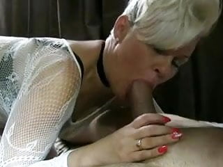 Blonde sex at party - 2 british blondes sex party