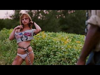 Movies christina ricci gets naked in - Christina ricci - sexy bsm recut