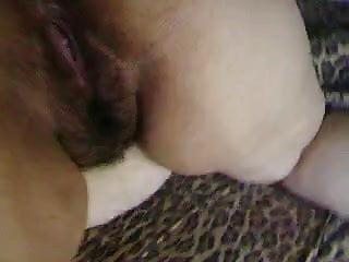 Big hairy bbw pussy - My big hairy colombian pussy talking