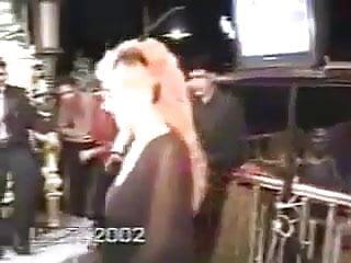 Sexy arab belly dance Arab belly dance 12