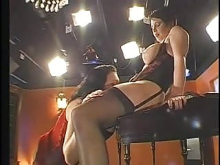 Free sex huge boobs pic Huge-boobs-girl in groupsex