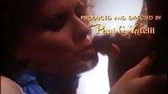 Lips (1984)