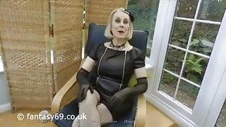 Hazel May - Encore