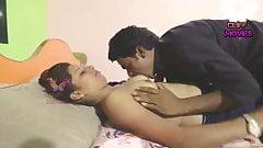 Mere Tharki Chacha