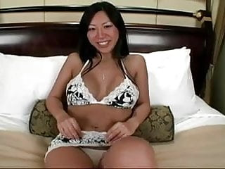 Asian milk tits Asian milk. joi