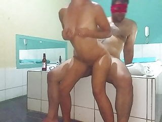 Xvideo Free Porn