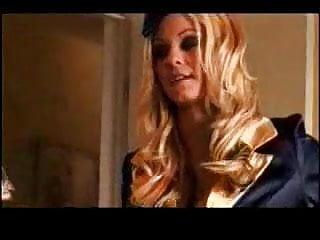 Nude carmen luvana - Carmen luvana air hostess