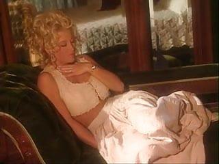 Famous pornstar jill kelly Jill kelly rubbing