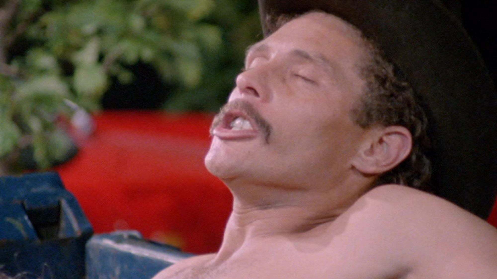American Classic Porn 1 24 39 top rated classic - 4k restoration