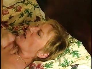 Christine blakely naked fake Cum on christine vol. 2