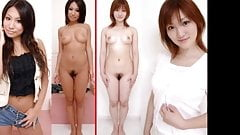 Chinese gril leaked videos and photos