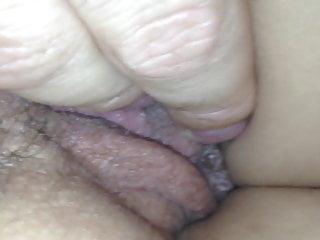 Girls taken it up ass - Unaware wifes pussy secretly taken