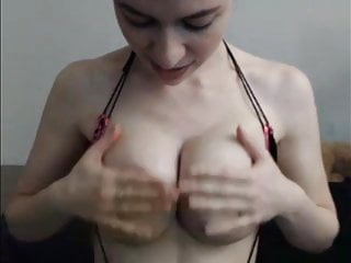 Girls with 26 aa tits Cei with aa
