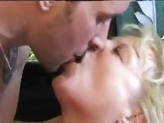 Cum in fat pussy vids - Amateur - bbw blond fat pussy bisex mmf threesome cim share