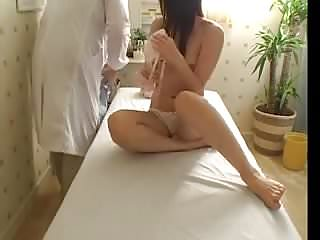 Asian wedding magazine Jp massage wedding room - censored - 3 of 3