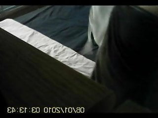 Camera girl hidden teen Hot girl hidden cam