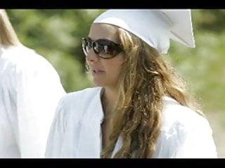 West virginia wesleyan college summa cum laude graduates Upskirt at college graduation
