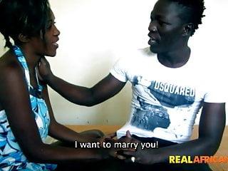 Raw divas porn Naija porn: raw video
