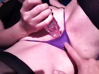 Sexy dildo games - Dildo games