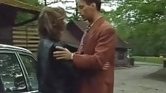 Family Inc. 1- full german movie