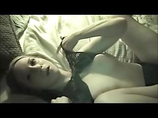 Amateur www sexotorrent Wife first time shared full - amateur mmf threesome