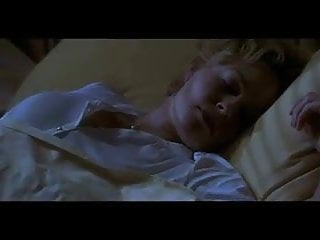 Hollow vibrating clear masturbator for penis - Elisabeth shue in hollow man,elisabeth shue in hollow man